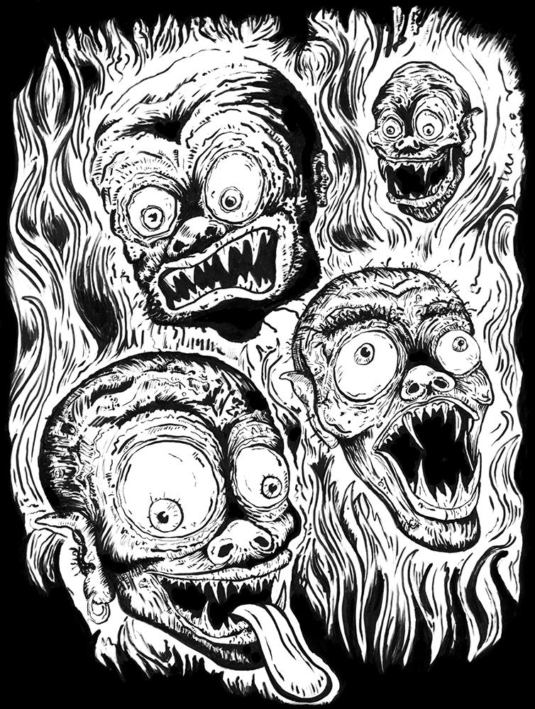 goblins002 copy.jpg