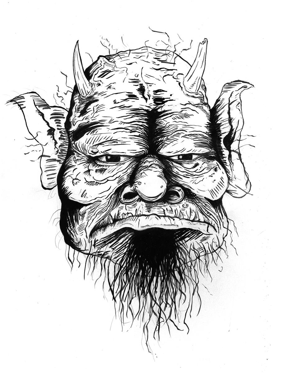 Goblin dude.jpg