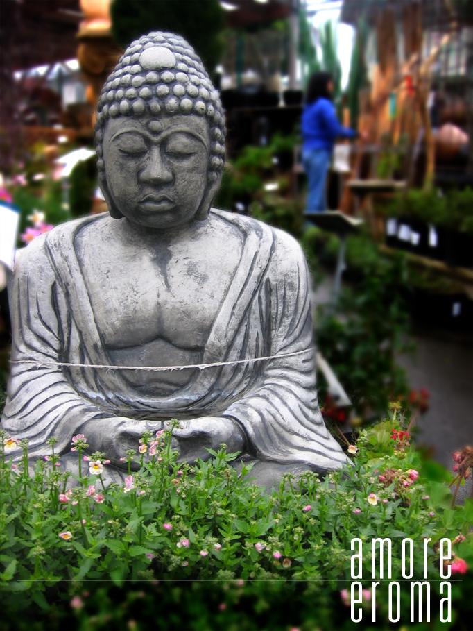Peace_02.jpg