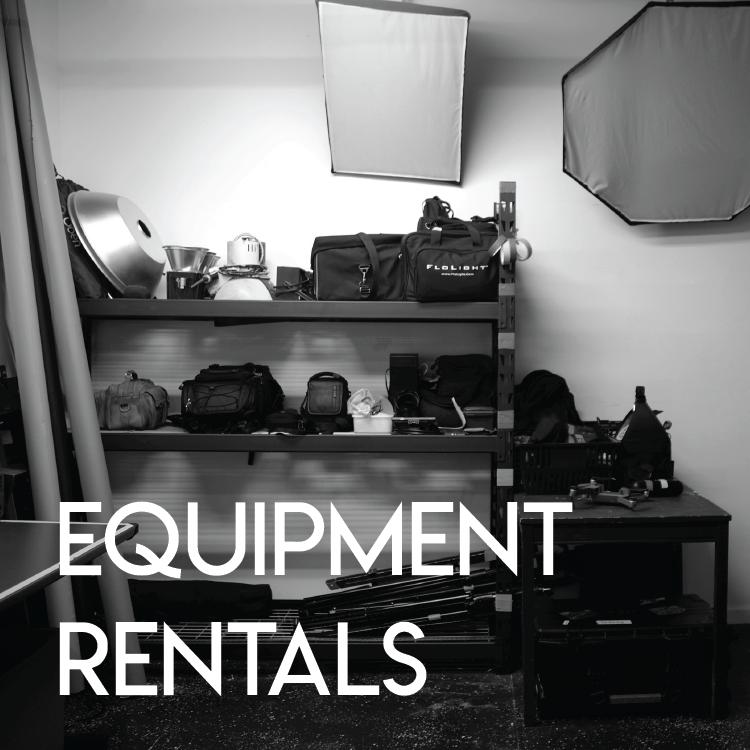 Equipment Rentals-06.png