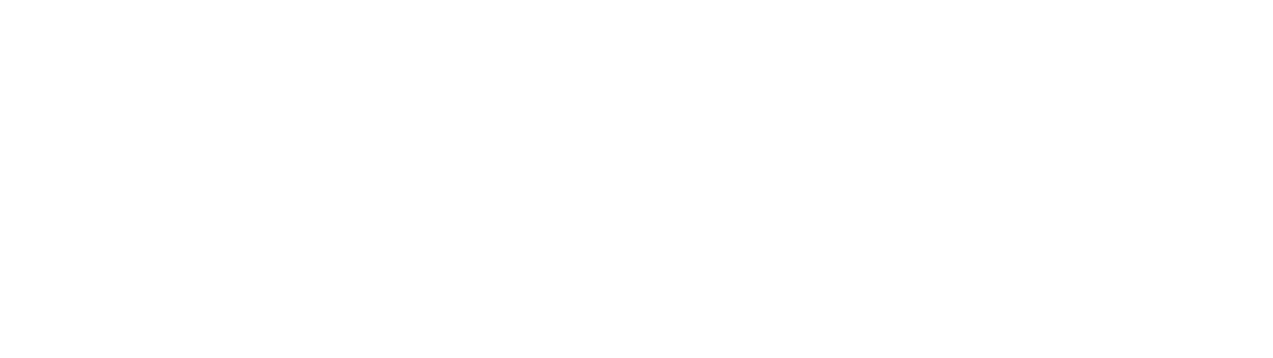 Studio Rentals-01.png