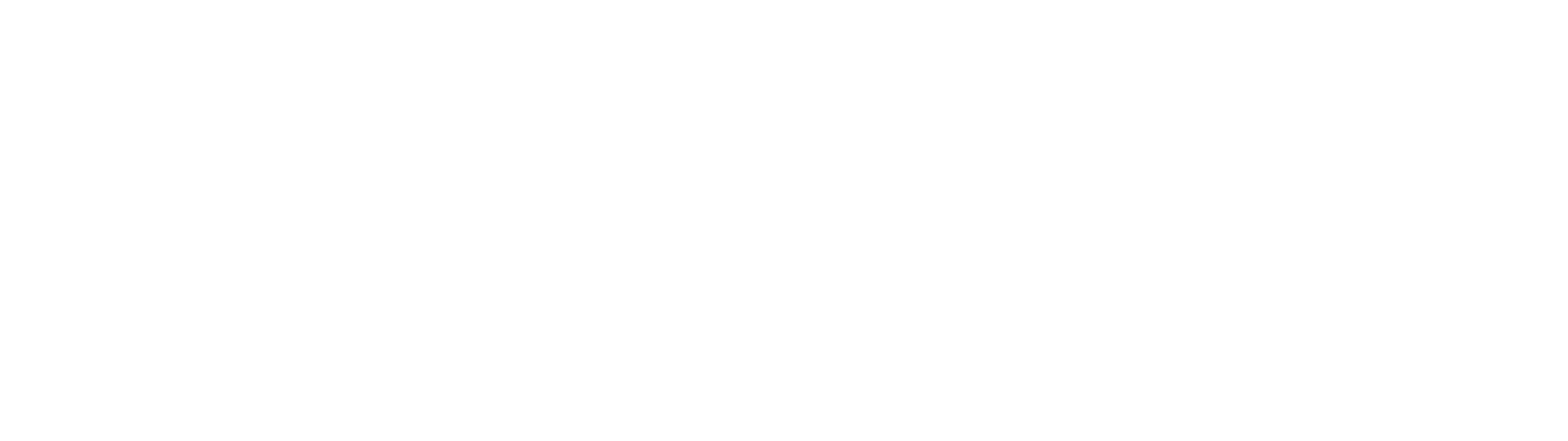 Video-01.png