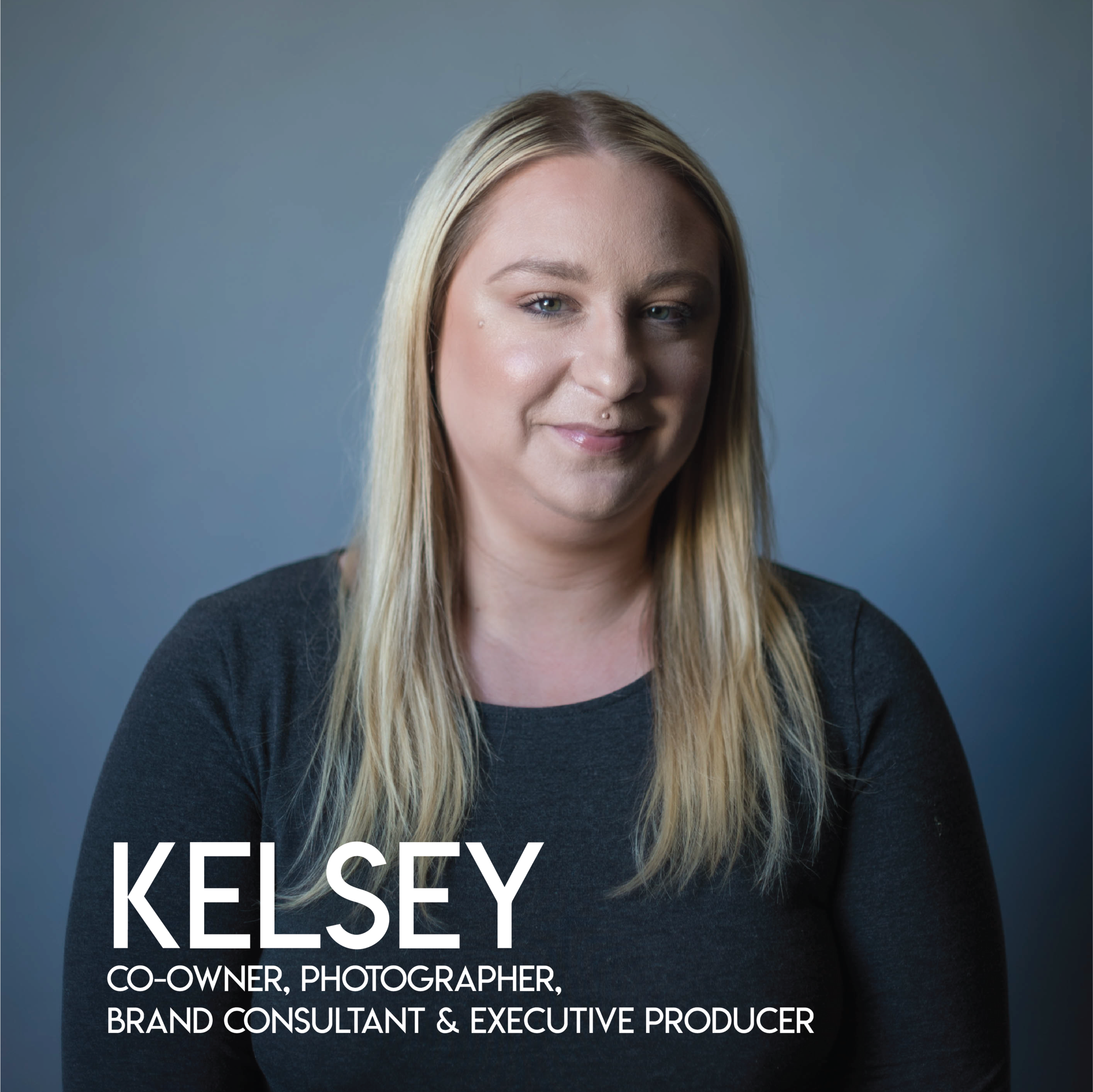 Kelsey-03.png