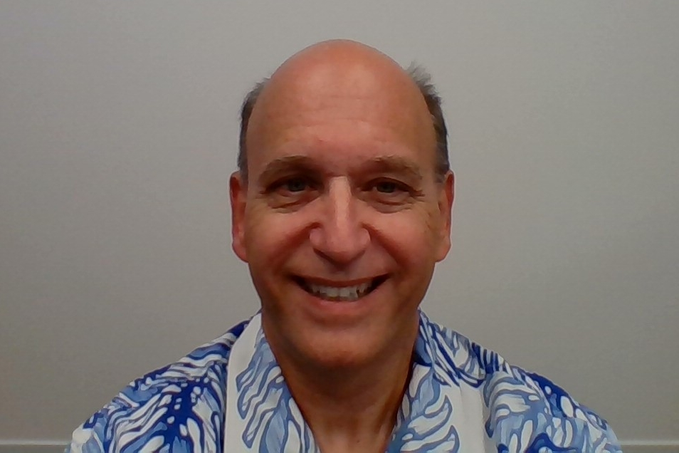 Walter Cohn Instructional Design wcohn@corelogic.com