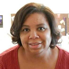 Teresa Walker Appraisal Summit Coordinator twalker@corelogic.com
