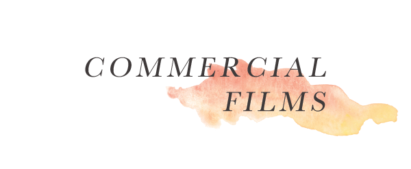 commercial-films.png