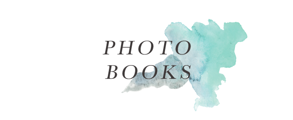 photo-books.png