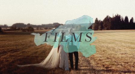 films4.jpg