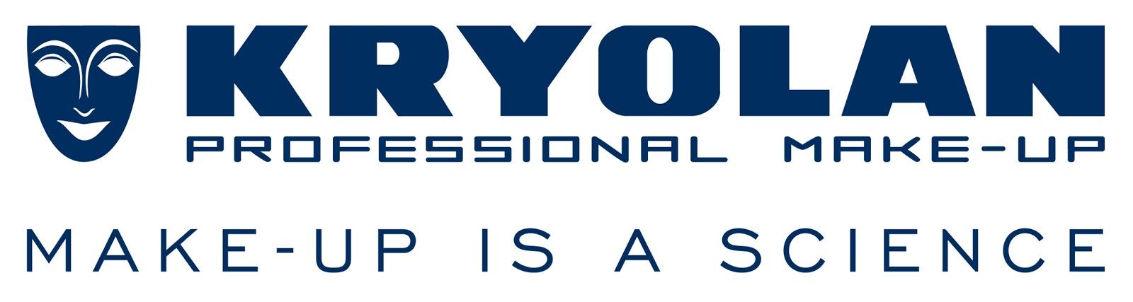 Kryolan_logo.jpg