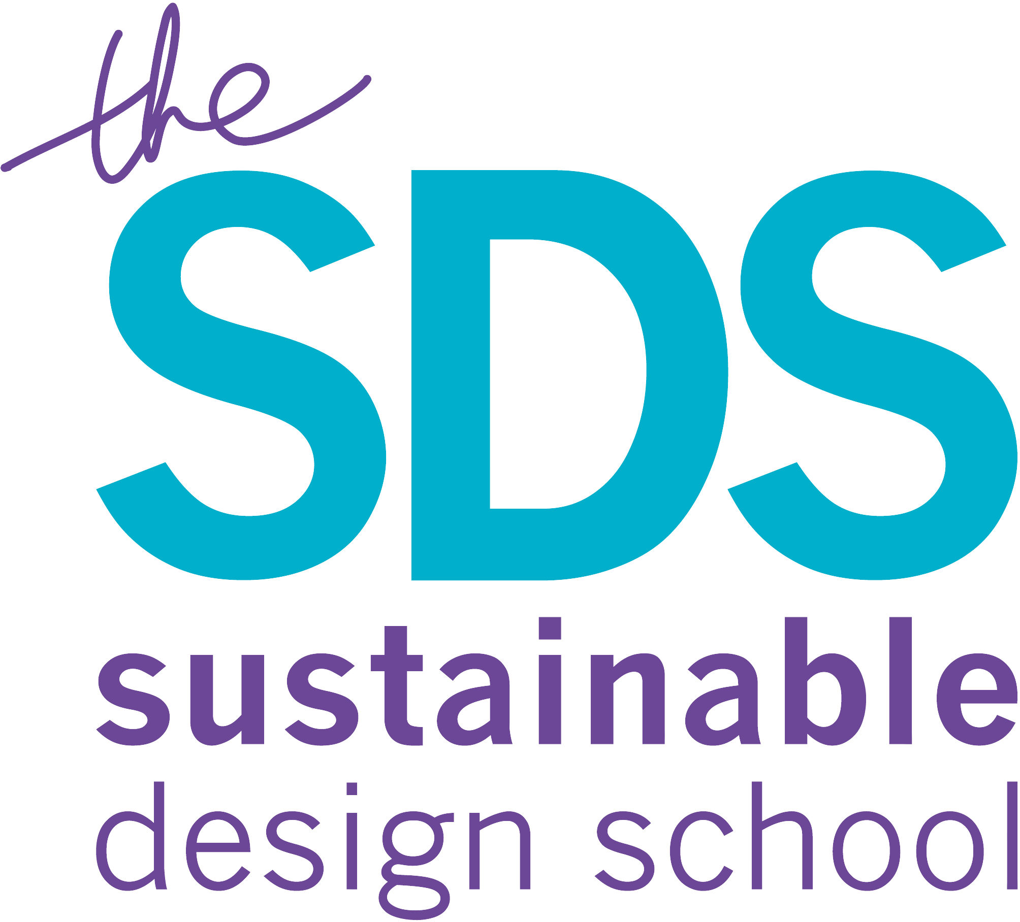 Copy of Copy of Copy of The SDS Sustainable Design School