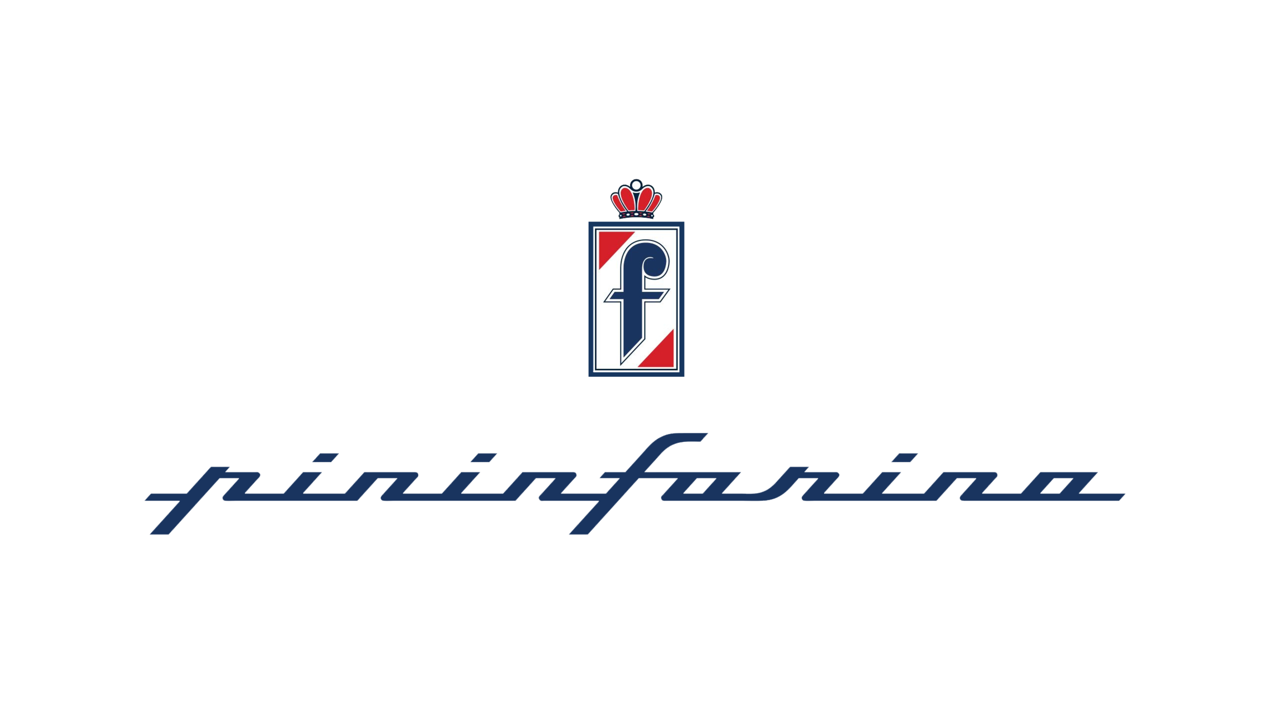 Copy of Copy of Copy of Copy of Pininfarina - Italian Design and Engineering
