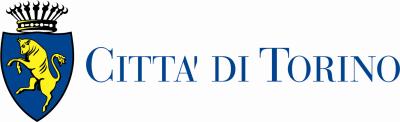 Copy of Copy of Copy of Copy of Città di Torino