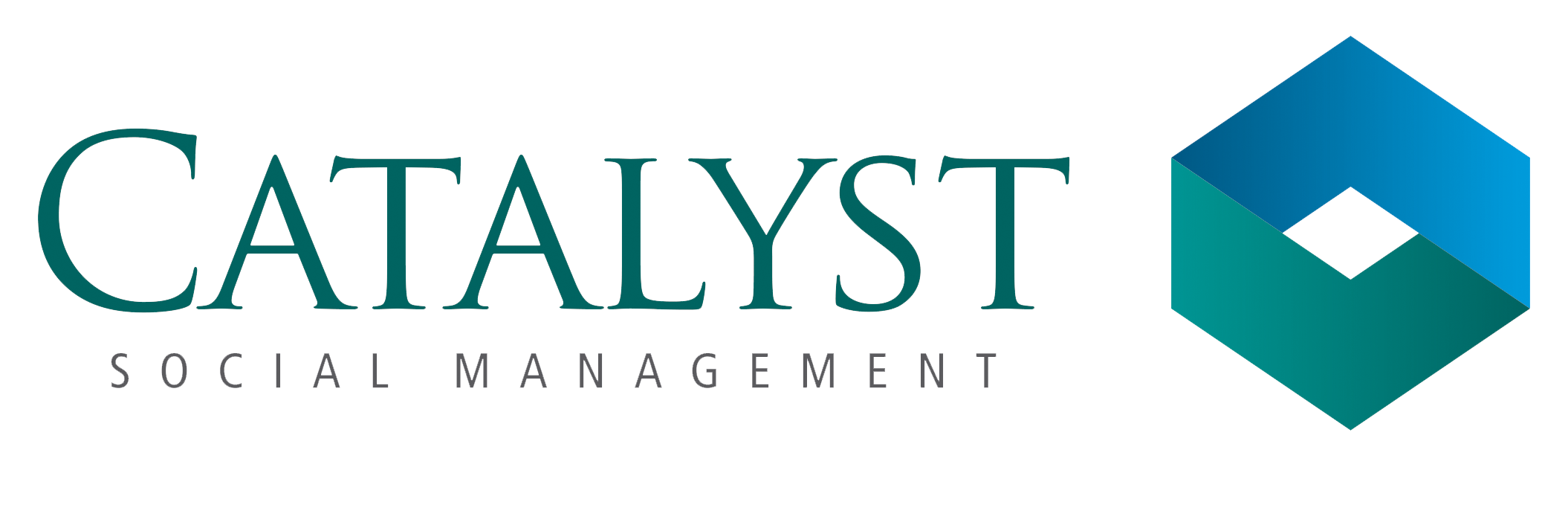Logo-Catalyst.png