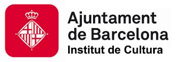 logo_icub.png