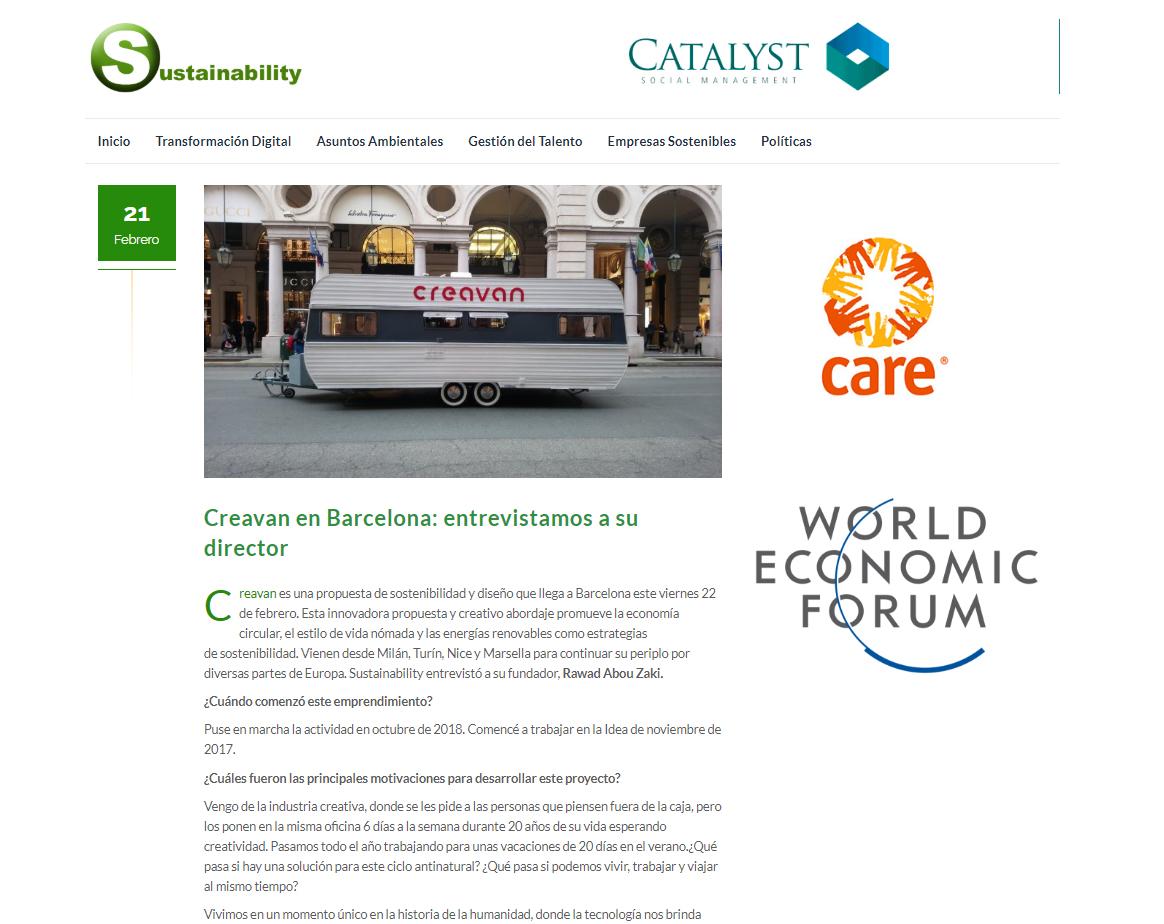 Creavan-Barcelona-Sustainability.jpg