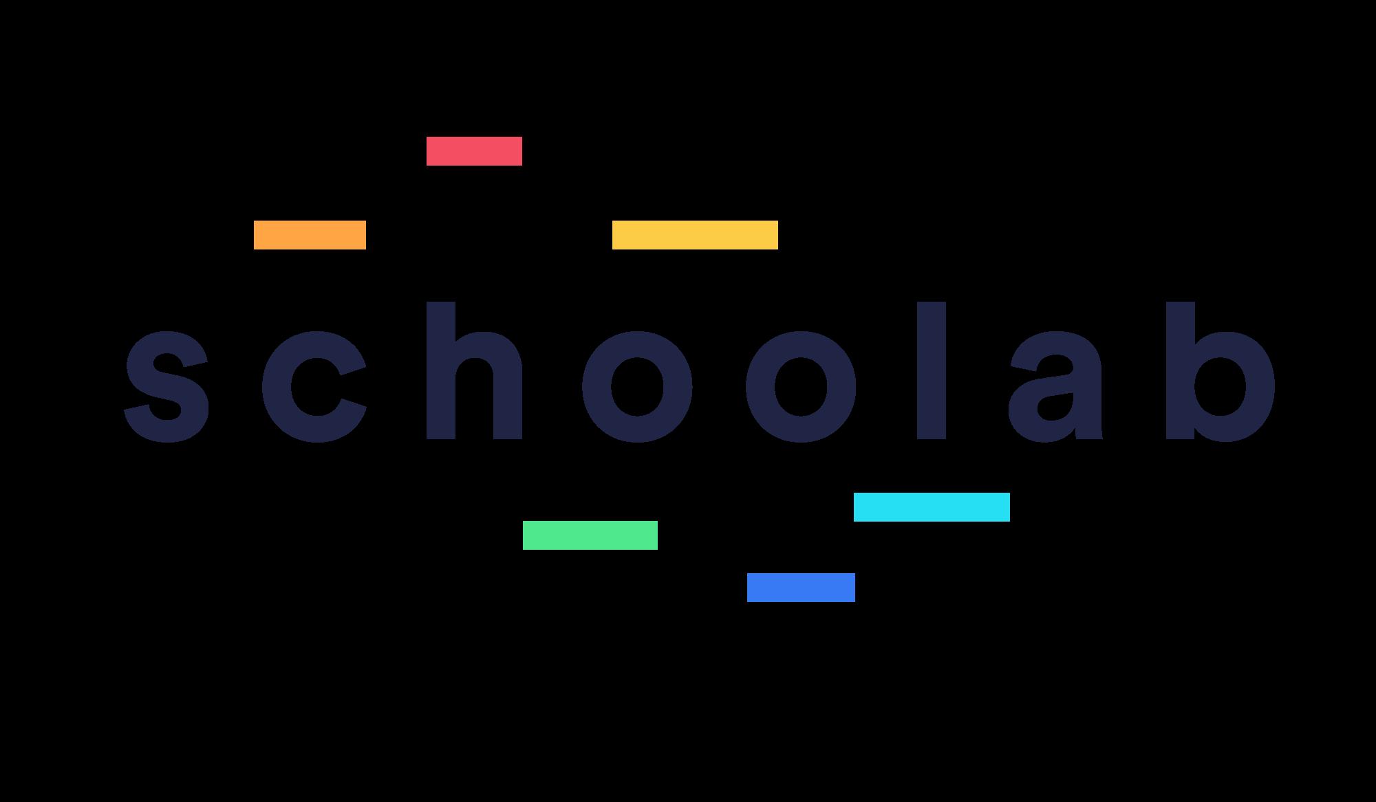 Copie-de-fond-clair-SchooLab-logo.png