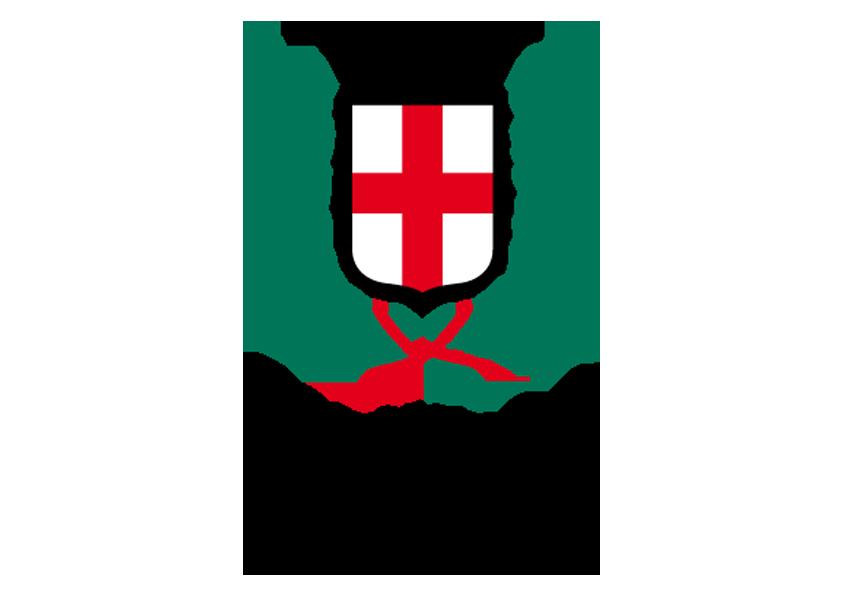 logo-comune-di-milano-png-3.png