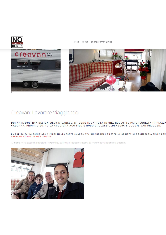 Creavan-Milan-NOmadeDesign.jpg