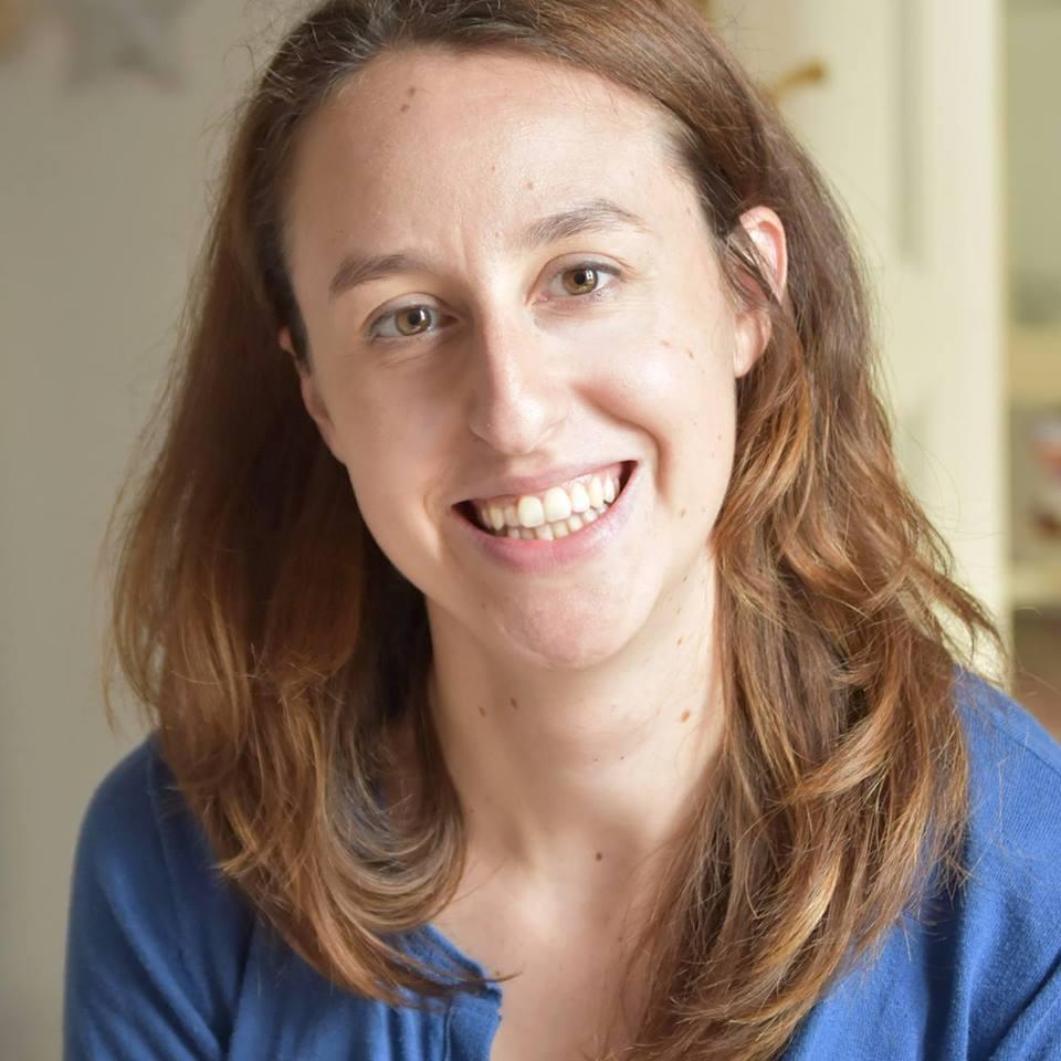 Laura Pippinato - Creavan Community Manager - Turincommunication@creavan.com