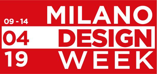 design week bollo rosso.jpg