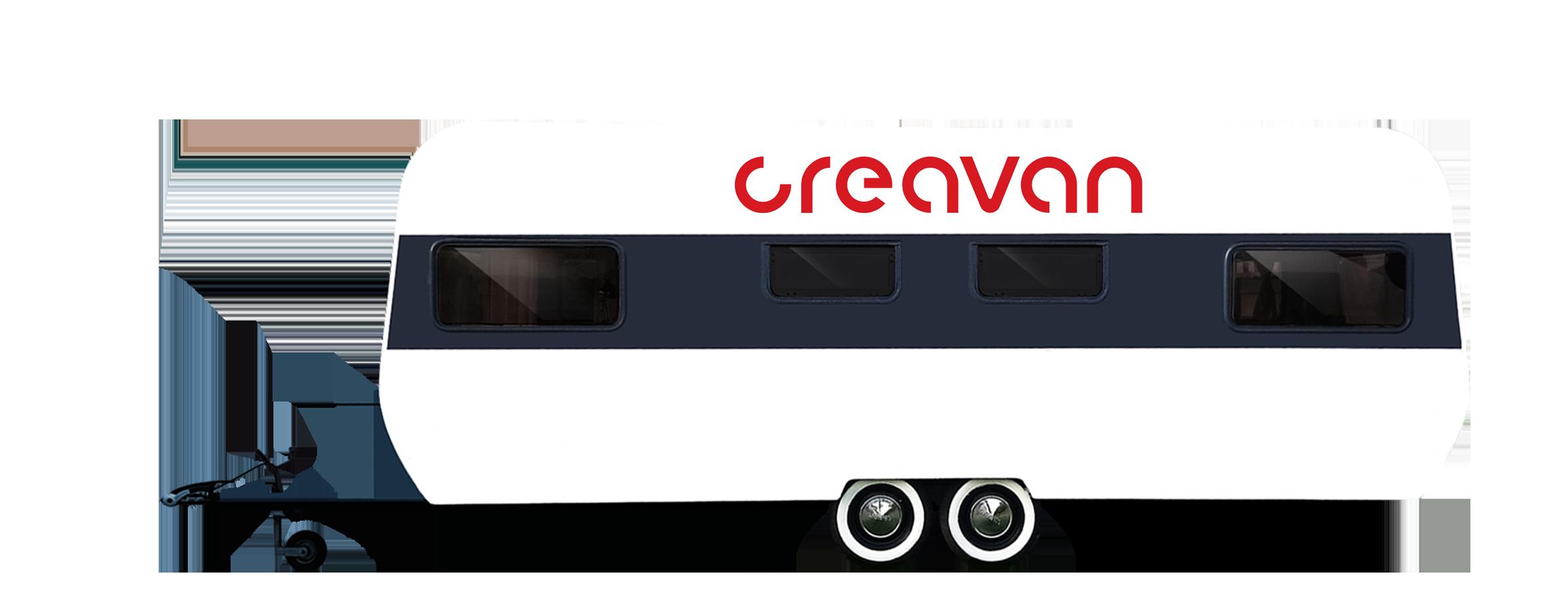 Caravan-PNG-logo-s-left.png