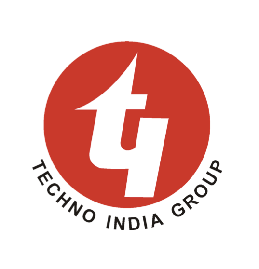 techno india.png