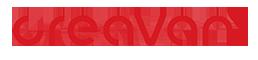 Creavan®-logo-thumbnail.png