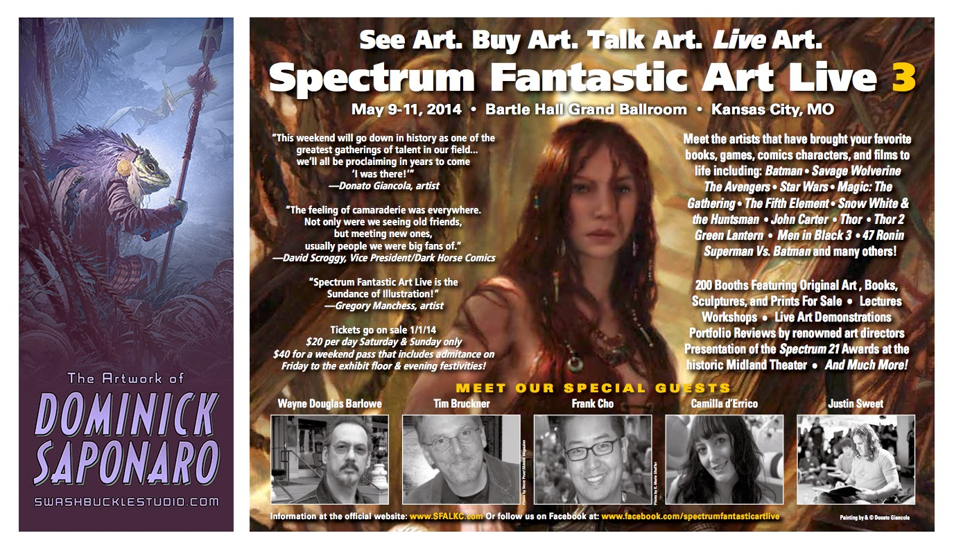 Dominick Saponaro Illustration Spectrum Flyer.jpg
