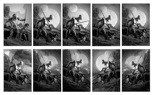 Champion of Mars Thumbnails - Dominick Saponaro.jpg