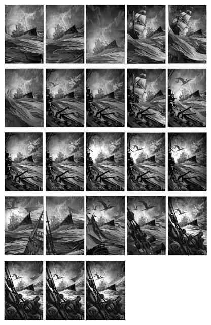 Destroyermen Thumbnails - Dominick Saponaro.jpg