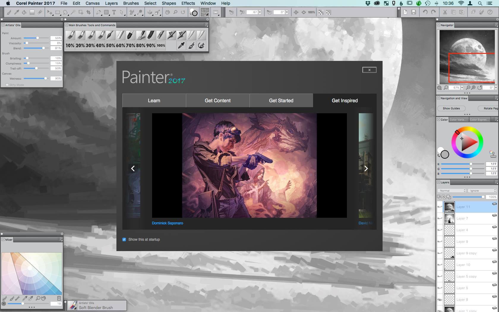 Dominick Saponaro - Corel Paint Splash Screen.jpg