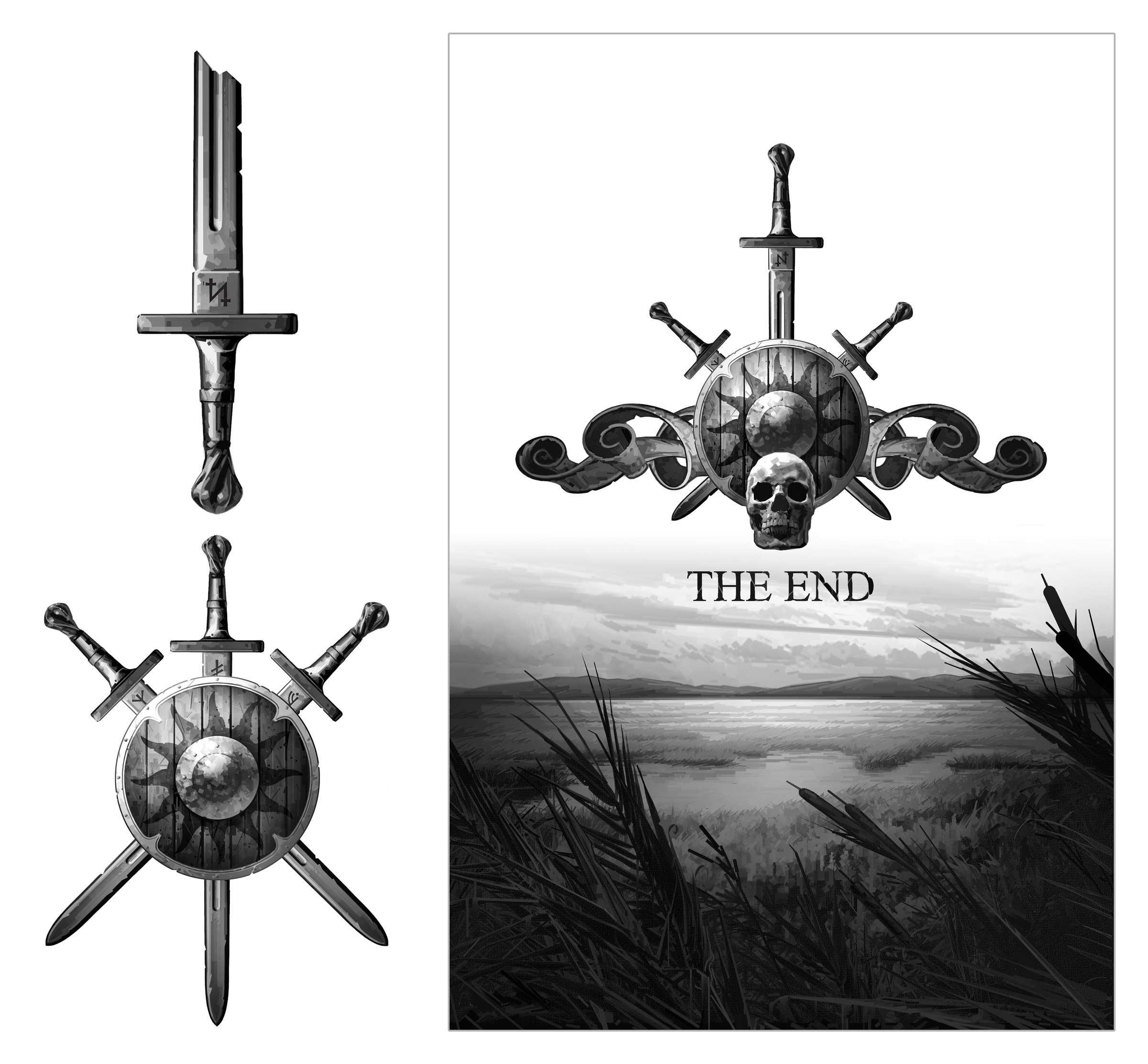 Swords-Against-Death-Interior-Spot-Illustrations-Dominick-Saponaro.jpg