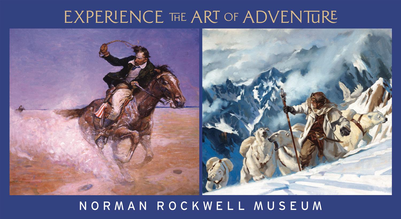 Greg-Manchess-Norman-Rockwell-Museum-Show.jpg