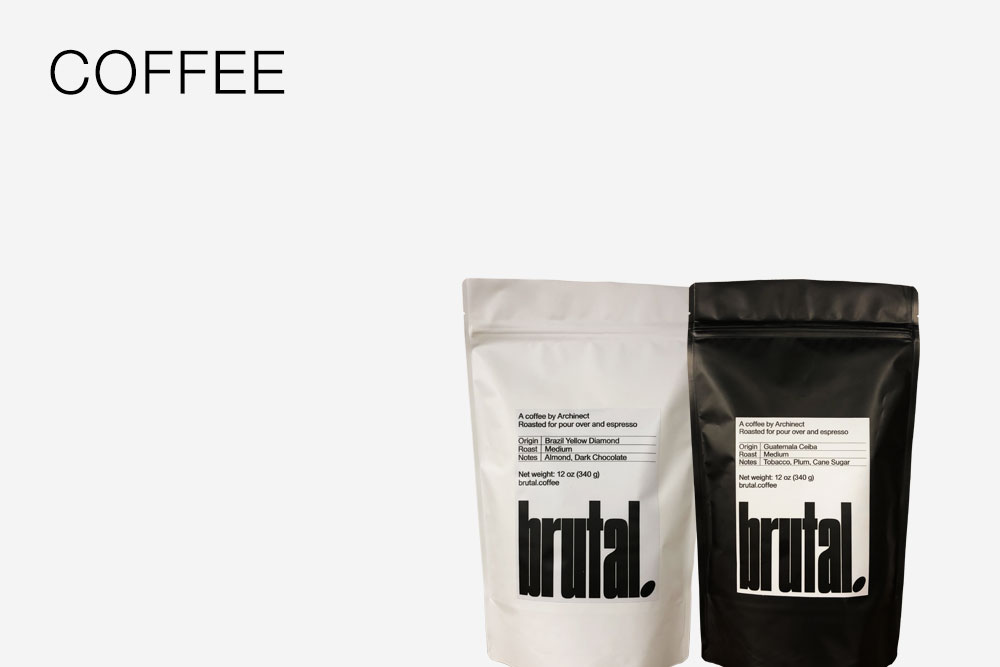 category-coffee-3b.jpg