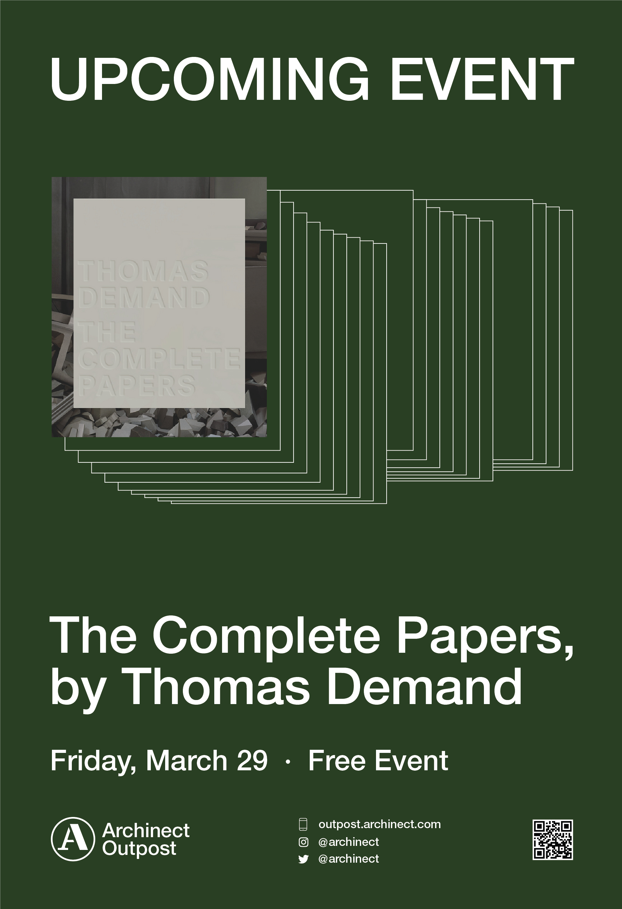 thomas-demand-poster-13x19.png