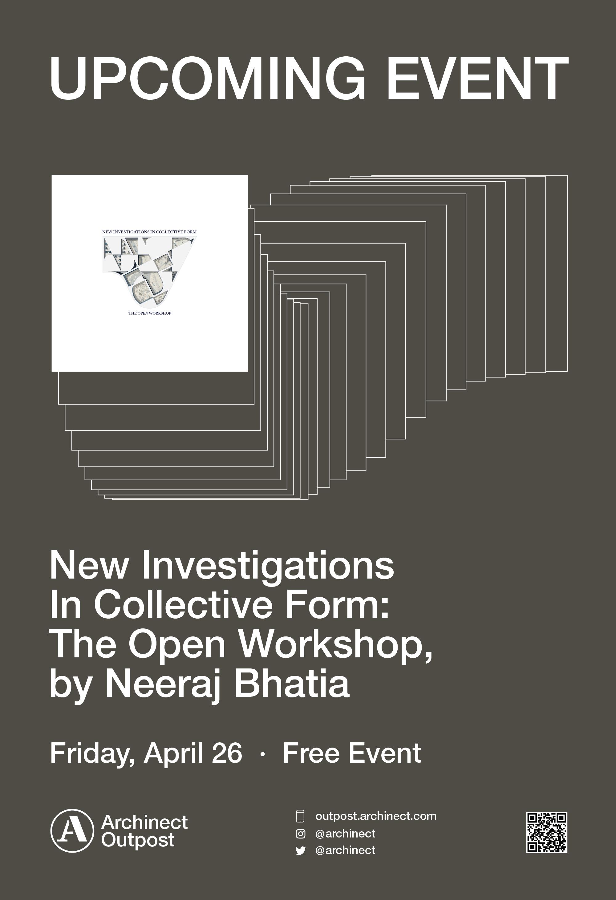 neeraj-bhatia-poster-13x19.png