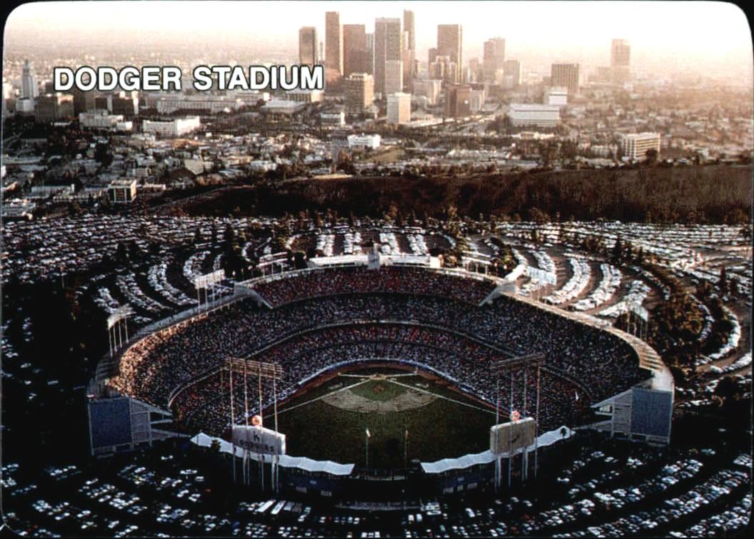1987_Mother's_Cookies_-_Dodger_Stadium.JPG