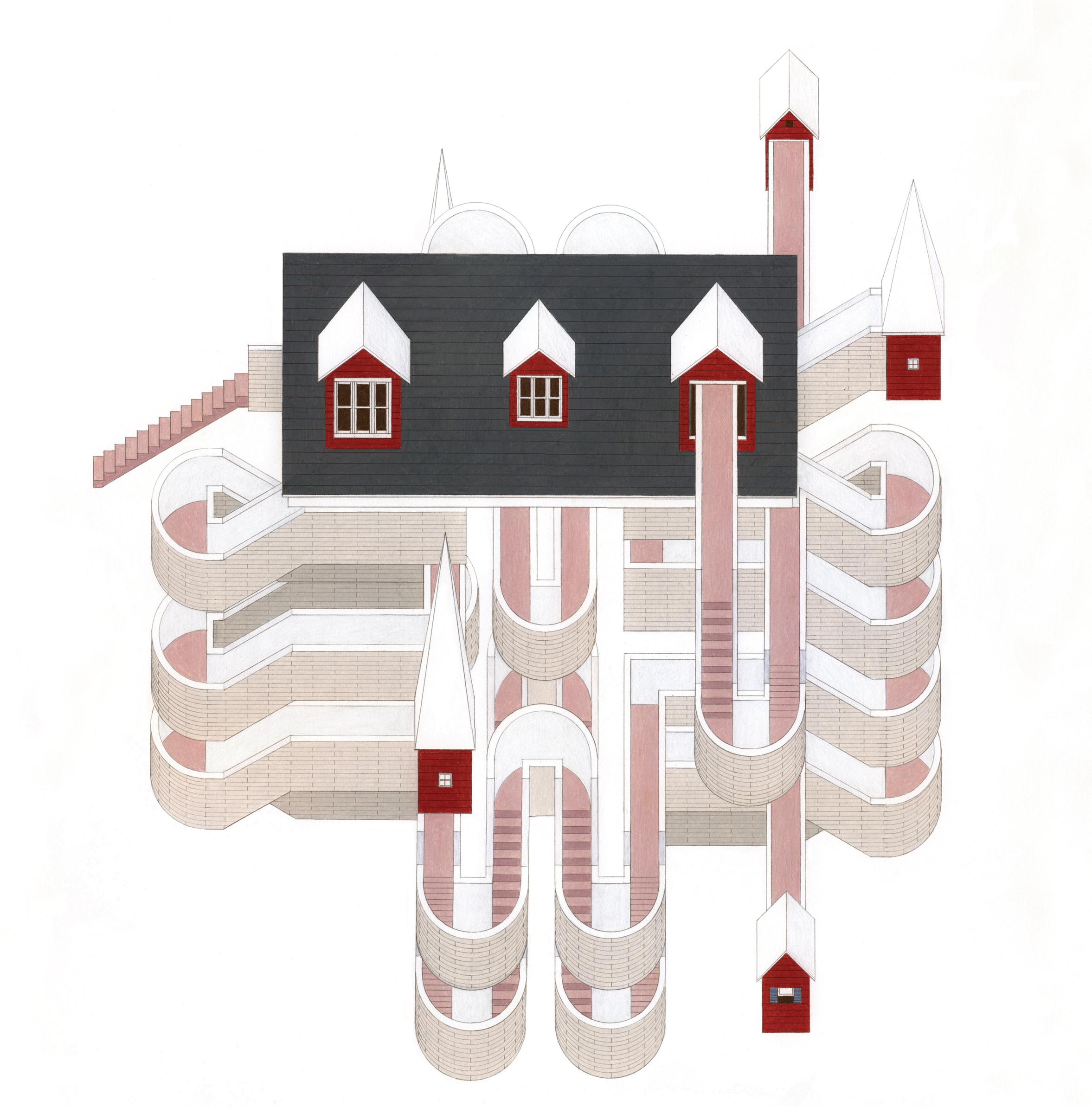 Illustration by Tom Ngo.