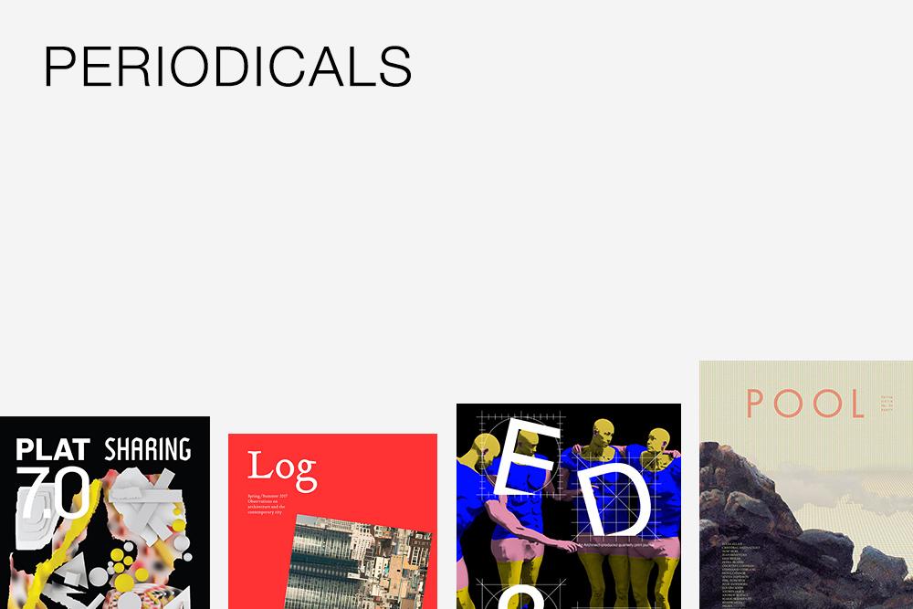 category-periodicals-3.jpg
