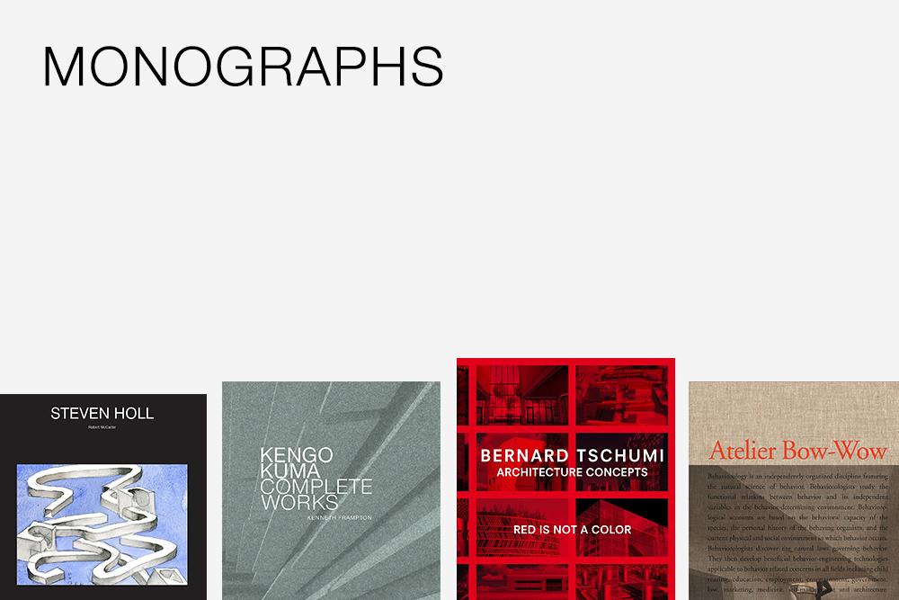 category-monographs-3.jpg