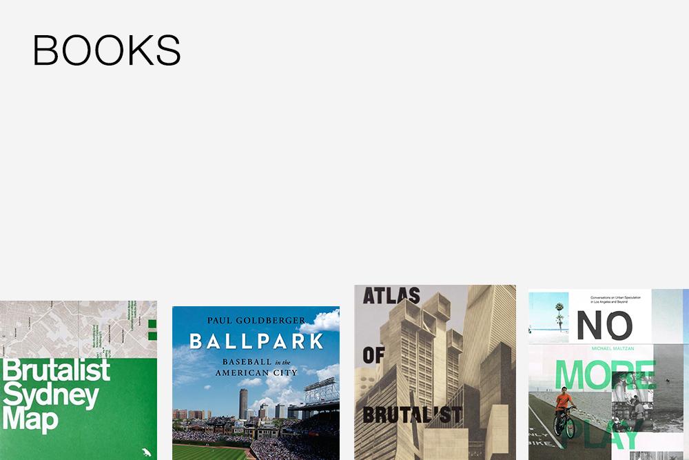 category-books-3.jpg