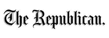 republican.jpeg