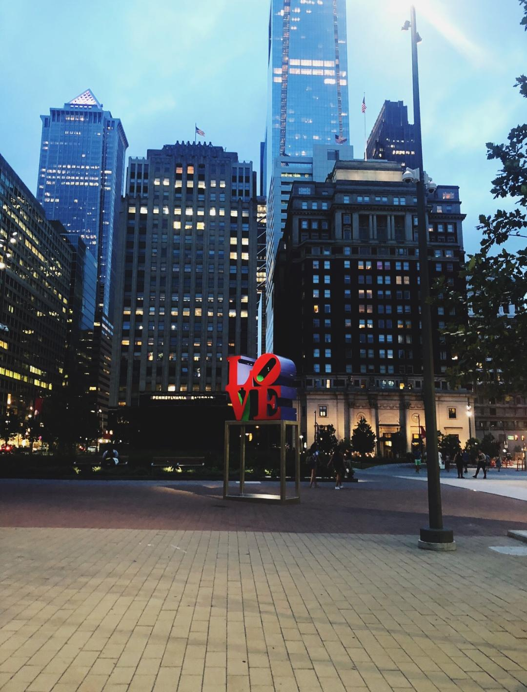 love park sign (night).jpg
