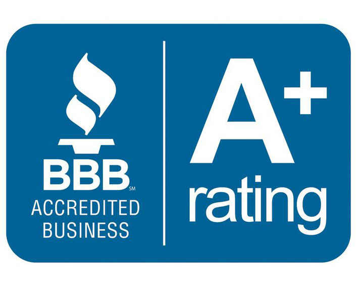 bbb-a-plus-accredited-business-8.png
