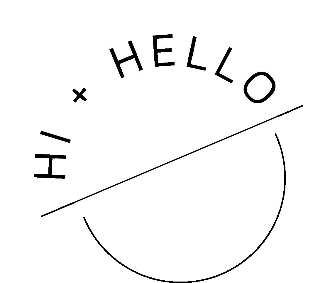 hi hello.png