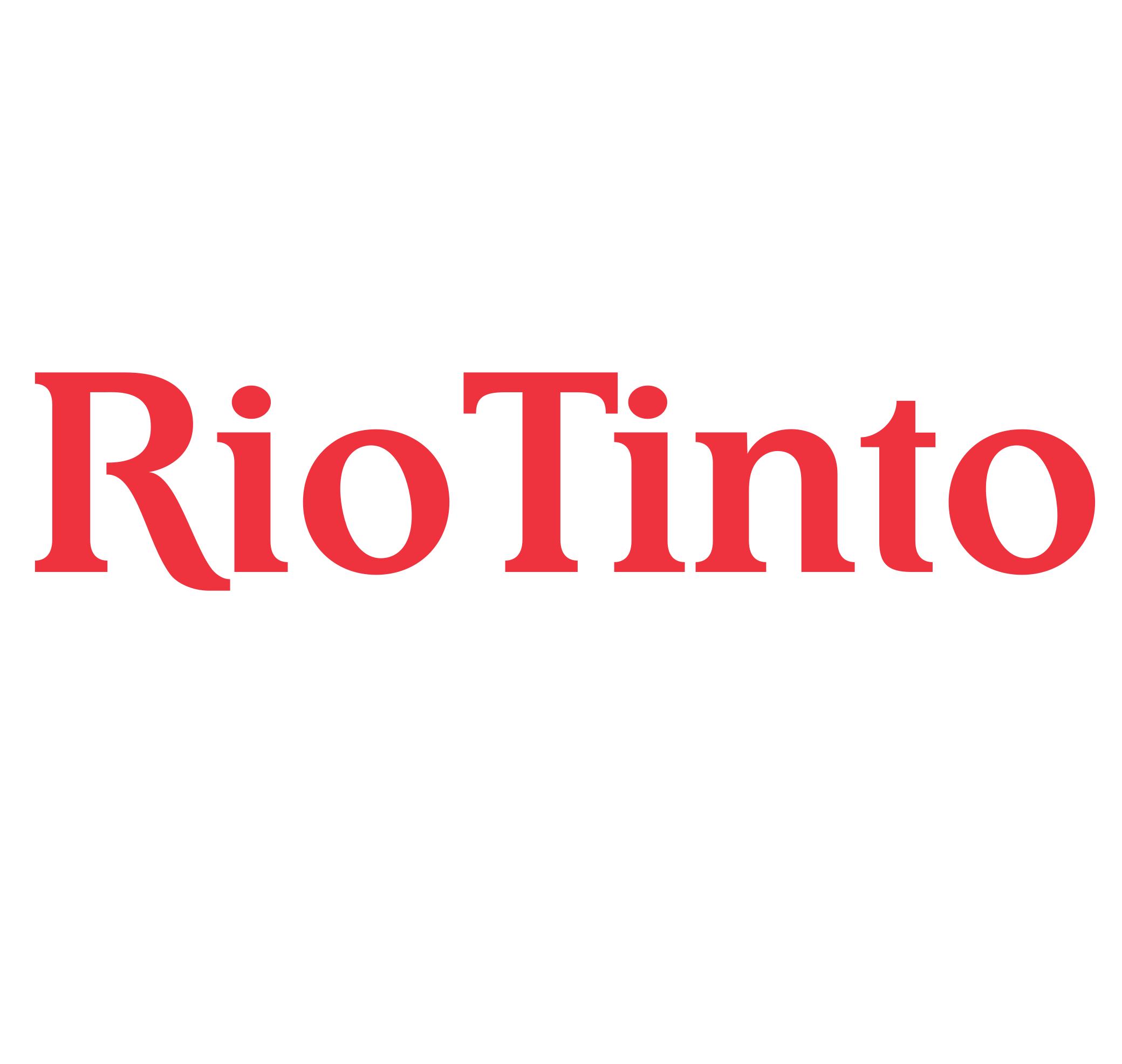 Rio Tinto.png