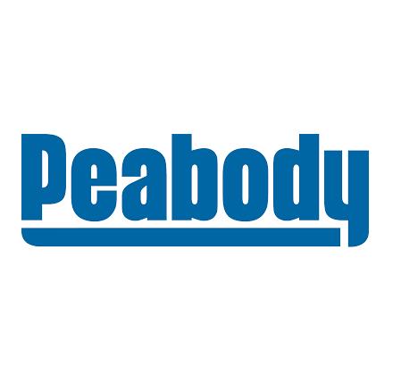 Peabody.png