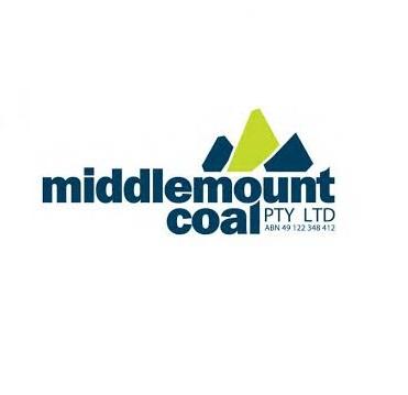 Middlemount Coal.jpg
