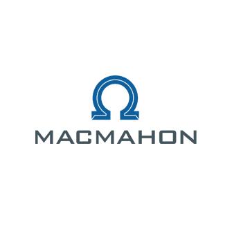 Macmahon_Holdings_logo.png