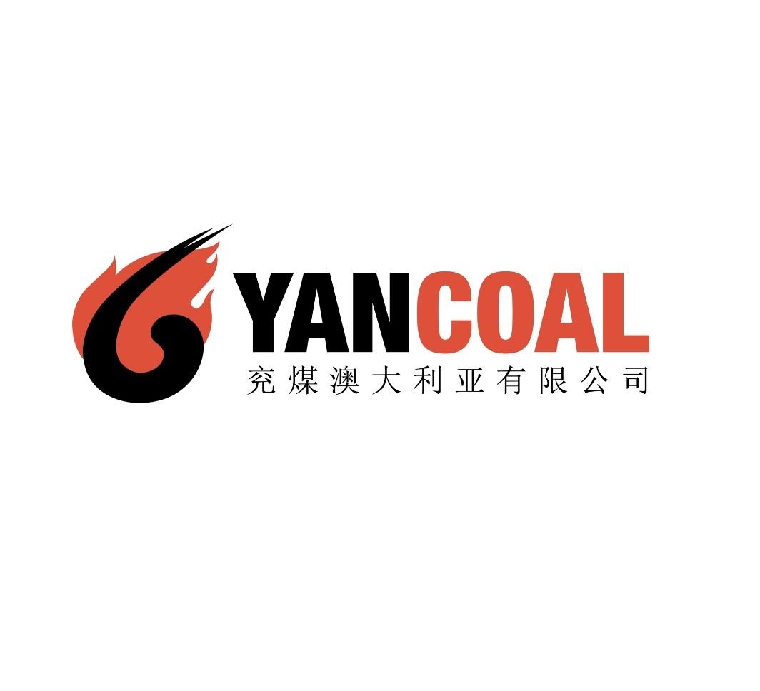 yancoal-logo.jpg